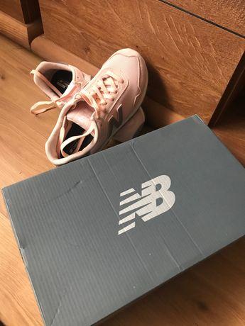 Buty New Balance roz. 38
