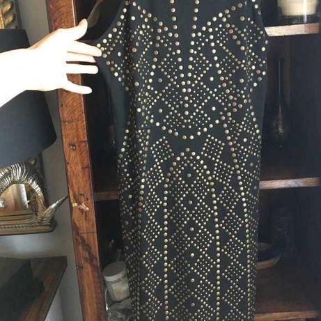 Очень срочно, крутые платья размер 42 по 200 руб