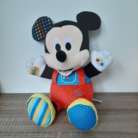 Myszka Mickey Miki Clementoni