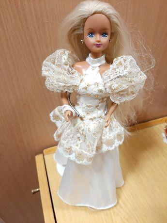 Кукла Бетти Betty Tong от СО  оригинал коллекционная