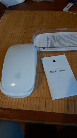 Apple Magic Mouse (A1296 3Vds)