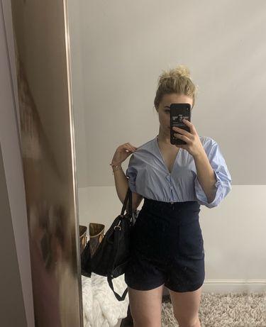 Kombinezon Zara