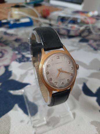 Zegarek Kirowskie mechaniczny