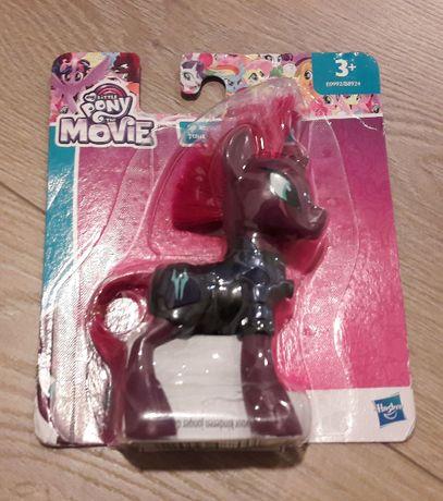 Hasbro My Little Pony - Kucyk Świecące kopytka Tempest Shadow, E0992