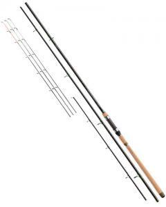 Wędka CORMORAN SPECILAND feeder medium 12' 360m 25-80g