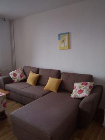 Mieszkanie 2 pokojowe do wynajęcia od zaraz
