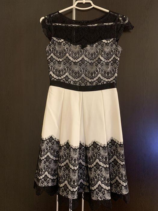 Платье женское Одесса - изображение 1