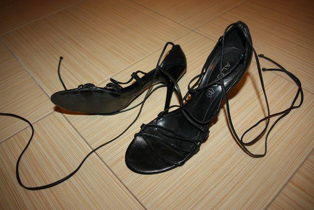 buty ALDO 37 używane