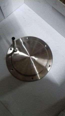 Продам тэн для керамического чайника Elbee Delfa Magio