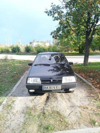 Продам ВАЗ 21093