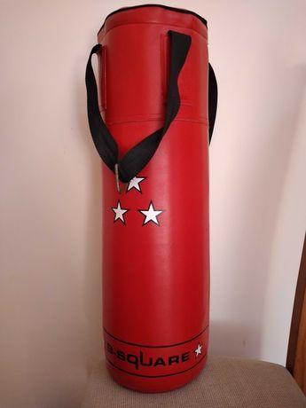 Saco de boxe B-SQUARE