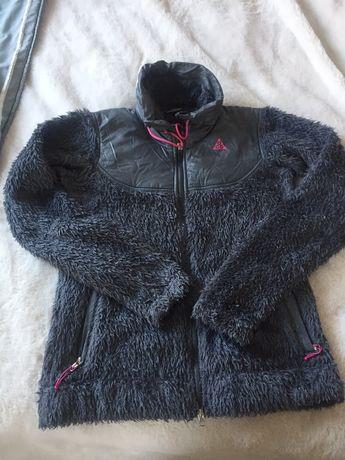 Bluza Nike misio polar M