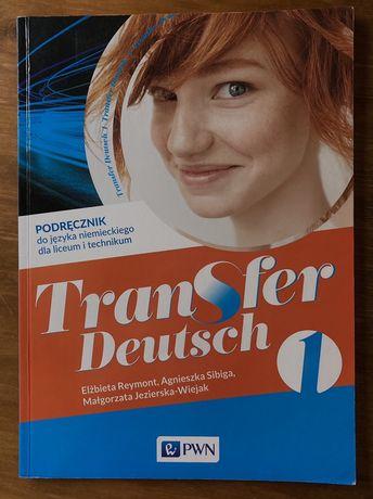 TranSfer Deutsch