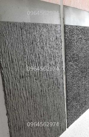 УТЕПЛЕНИЕ наружных стен. Работа + материалы 400 грн. метр квадратный