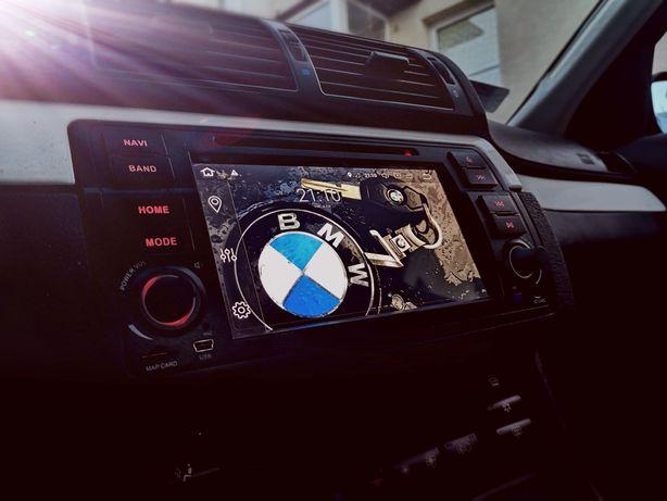 Montaż nagłośnień samochodowych