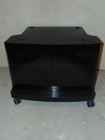 Szafka stolik RTV pod telewizor