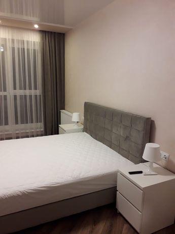 Оренда 1  кімнатної квартири На Щасливому від власника