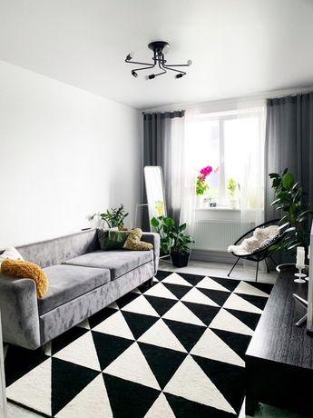 Продам однокімнатну квартиру в Струмівці