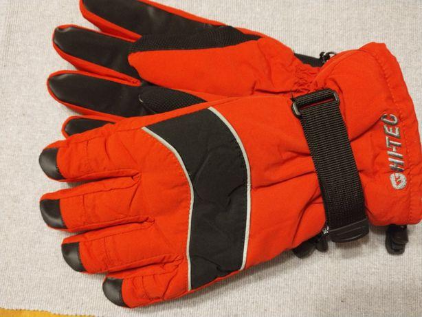 Rękawice narciarskie Hi-Tec rozm.L/XL