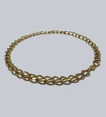 Цепочка цепь ожерелье 2020