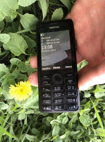Nokia 206 кнопочный телефон бабушкофон