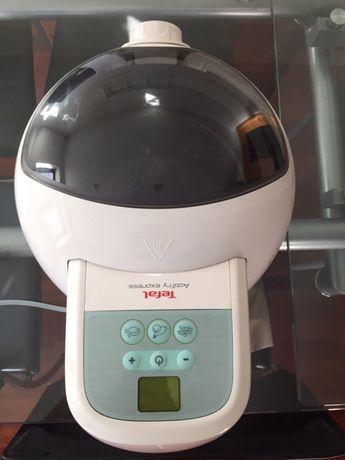 Máquina de fritar (sem óleo)
