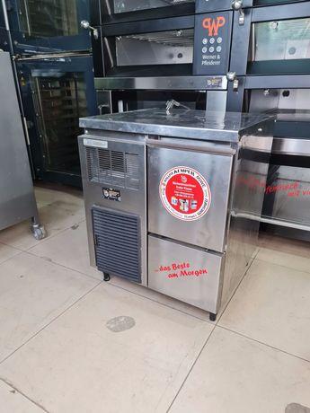 Льдогенератор гранулированного льда Hoshizaki ICE maker из Германии