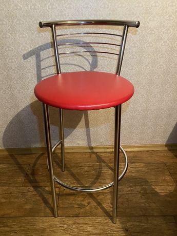Продам барний стілець