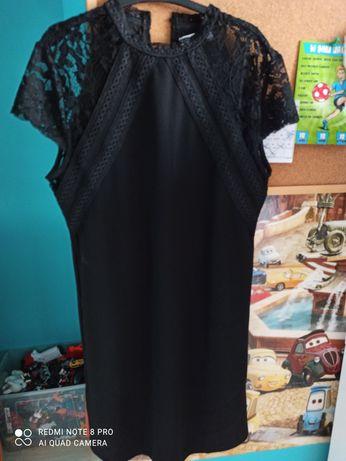 Sukienka nowa Reserved S