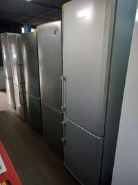 Есть кредит! Холодильник Bosch Siemens из Германии с гарантией, выбор