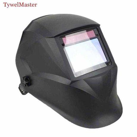 Máscara de Soldar Eletrónica - Auto Escurecimento TywelMaster 9B