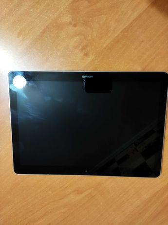 продам планшет хуавей 10 в очень хорошем состоянии