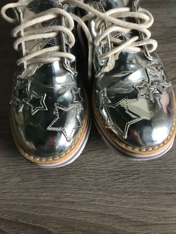 Zara туфлі туфли