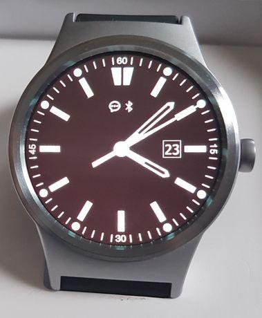 Smartwatch smart watch TCL Alcatel