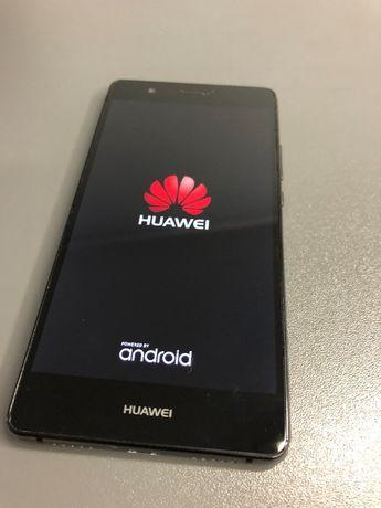 Smartfon Huawei P9 lite