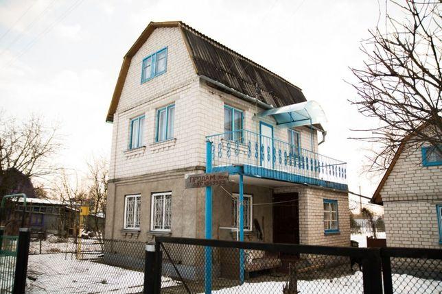 Дом продадим или обменяем на квартиру