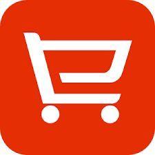 Заказ товаров с Aliexpress и других интернет-магазинов Китая
