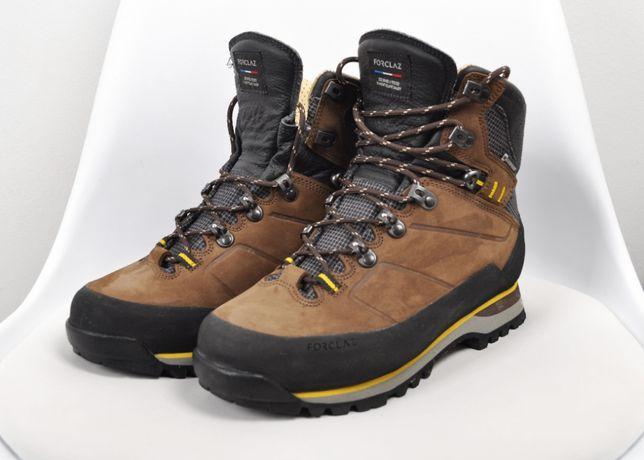 Чоловічі черевики Trek 900 Розмір 41
