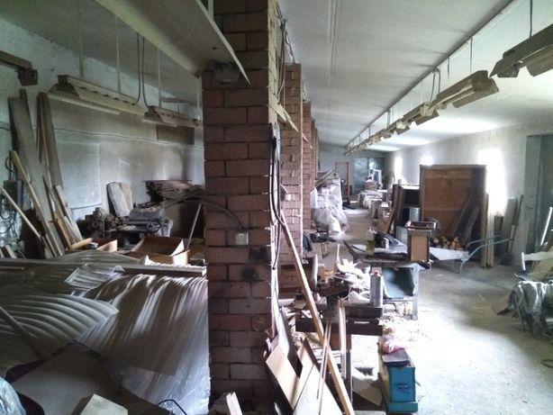 Помещения село Камяна промышленного назначения Сторожинецький р-н