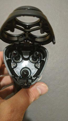 Электробритва мужская Philips S1320