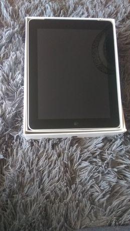 iPad 1st Gen. 16GB 3G