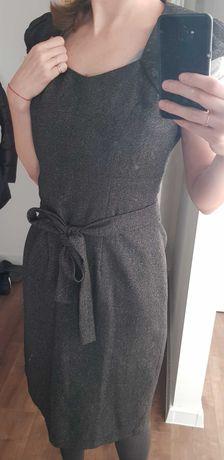 Solar sukienka 36