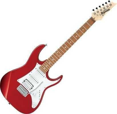 Gitara elektryczna Ibanez GRX40CA +pokrowiec