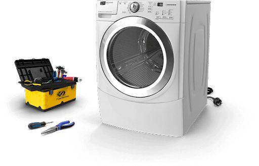 Ремонт стиральных машин, бойлеры, газовые колонки