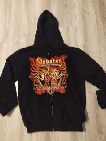 Bluza Sabaton  power metal