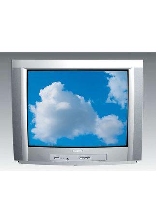 Telewizor phillips model 25PT4457/58