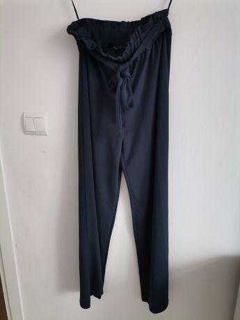 Spodnie kuloty rozm 38