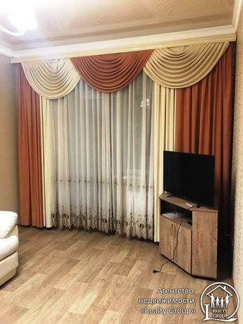 Аренда 1к квартиры на Соцгороде
