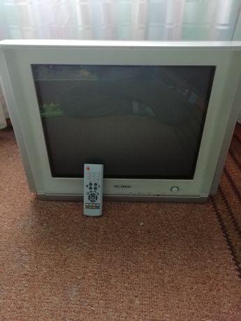 Телевізор Samsung GS21