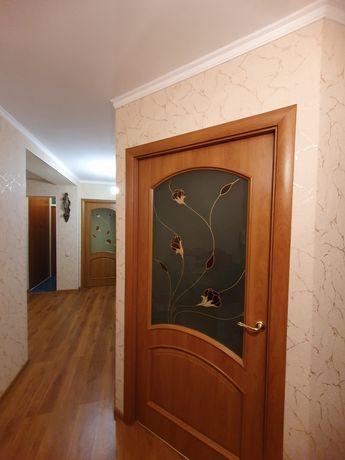 Двух, 2-х комнатная квартира с АО (автономным отоплением), а/о